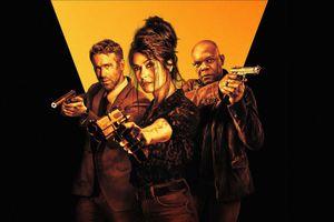 Voir Hitman & Bodyguard 2 en streaming vf