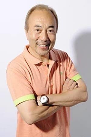 Image Yutaka Nakano unkn