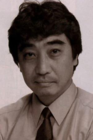 Image Hirotaka Suzuoki 1950