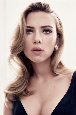 Image Scarlett Johansson 1984