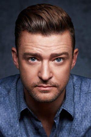 Image Justin Timberlake 1981