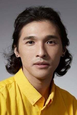 Image Wong Yau-Nam 1983