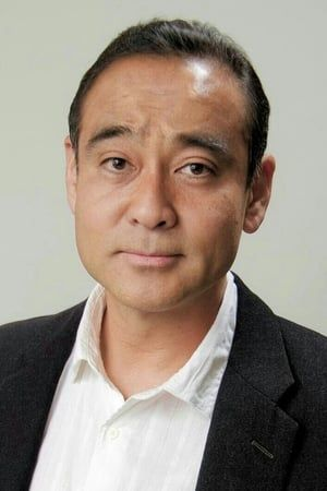 Image Takashi Matsuyama 1960