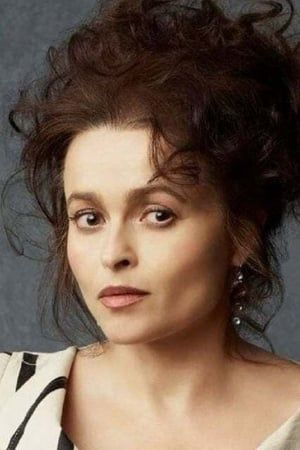 Image Helena Bonham Carter 1966