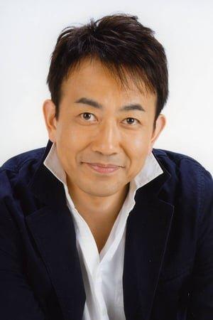 Image Toshihiko Seki 1962