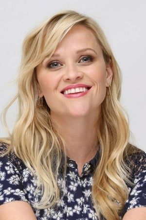 Image Reese Witherspoon 1976