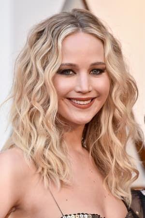 Image Jennifer Lawrence 1990