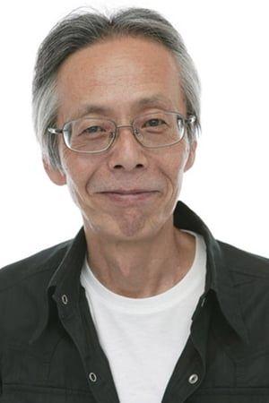 Image Masaharu Sato 1946