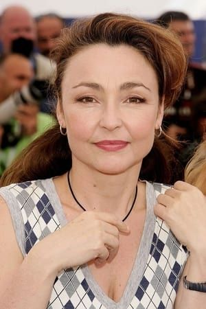 Image Catherine Frot 1956