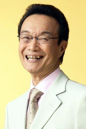 Image Akira Kamiya 1946
