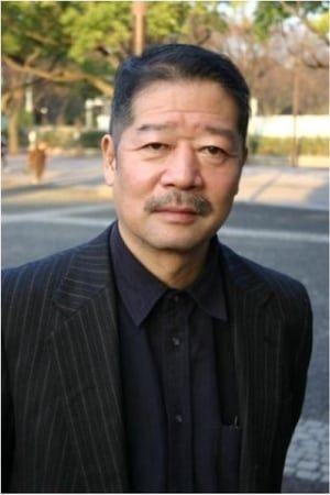 Image Shinpachi Tsuji 1956