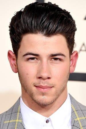 Image Nick Jonas 1992