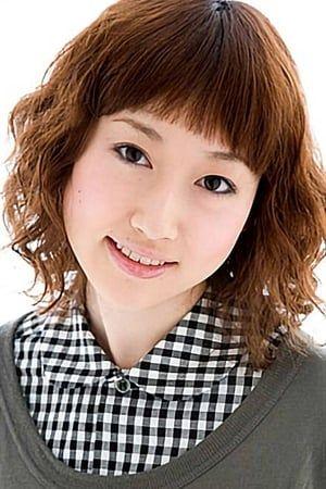 Image Rei Igarashi 1963