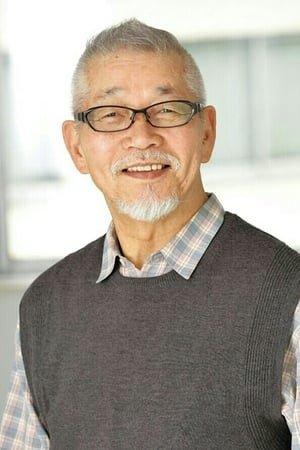 Image Kenichi Ogata 1942