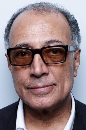 Abbas Kiarostami series tv