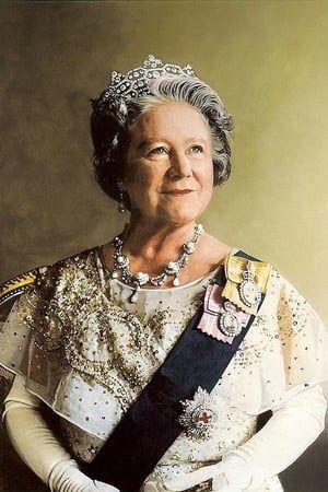 Image Queen Elizabeth the Queen Mother