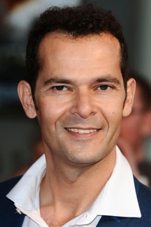 Sébastien Lifshitz