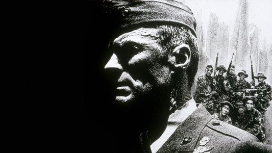 Image Le Maître de Guerre