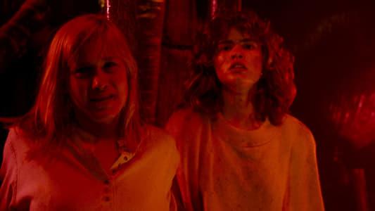 Image Freddy 3 : Les Griffes du cauchemar