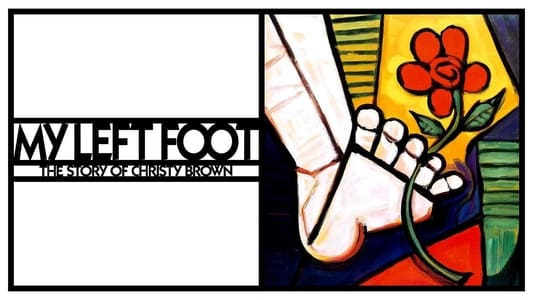 Image My Left Foot