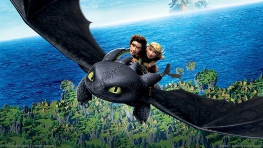 Image Dragons