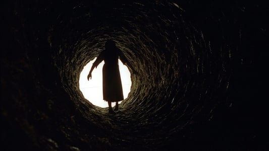 Image Le Cercle : The Ring 2