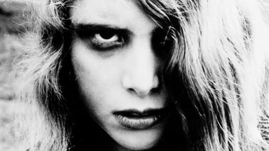 Image La Nuit des morts-vivants