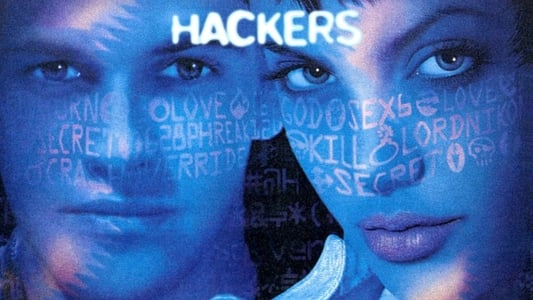 Image Hackers