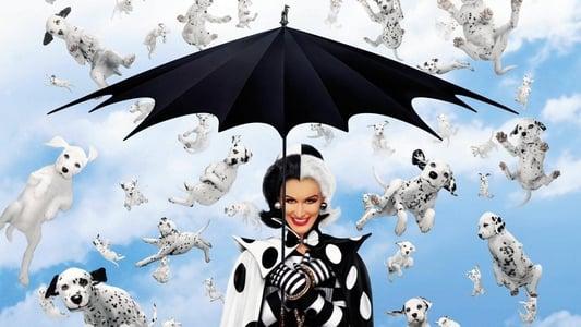 Image 102 Dalmatiens