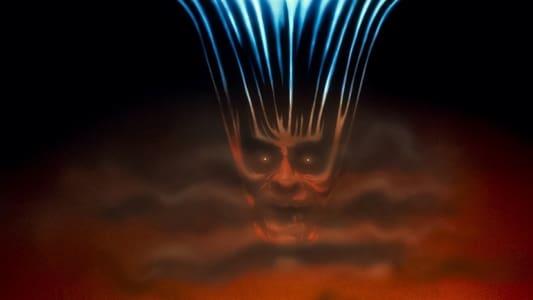 Image Halloween 3 : Le Sang du sorcier