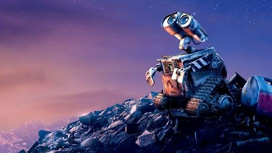 Image WALL·E