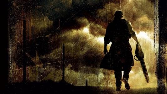 Image Massacre à la tronçonneuse : Le commencement
