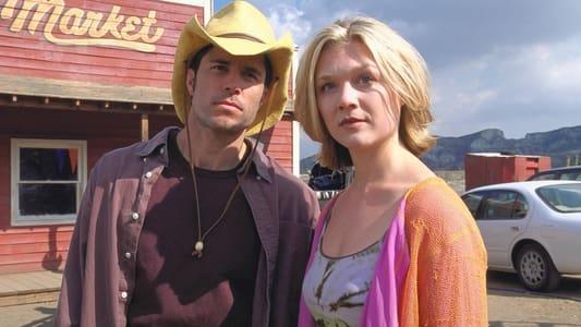 Image Tremors 3, Le Retour