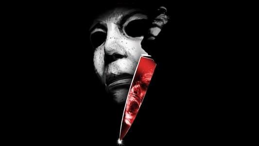 Image Halloween 6 : La Malédiction de Michael Myers