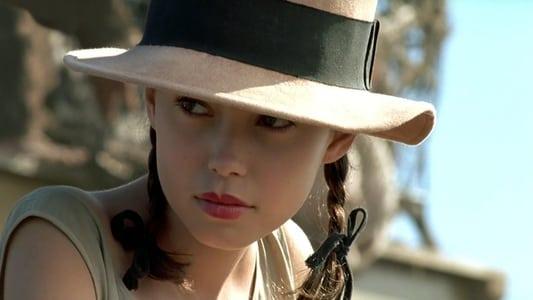 Image L'Amant