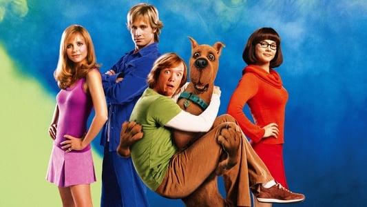 Image Scooby-Doo 2 - Les monstres se déchaînent