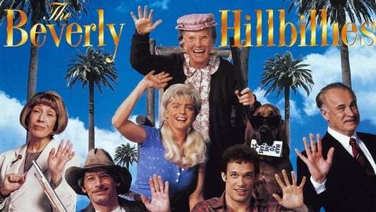 Image Les Allumés de Beverly Hills