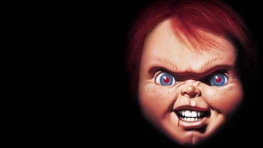 Image Chucky 3