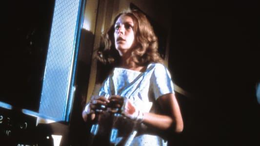 Image Halloween 2