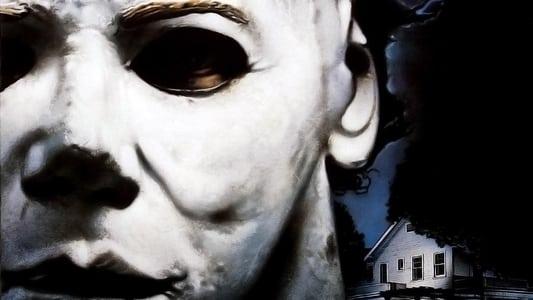 Image Halloween 4 : Le Retour de Michael Myers