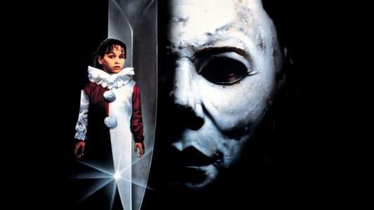 Image Halloween 5 : La Revanche de Michael Myers