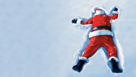 Image Super Noël