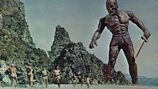Image Jason et les Argonautes