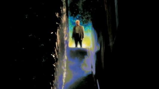 Image L'Exorciste, la suite