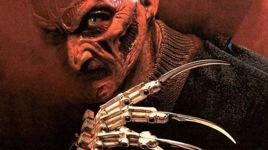 Image Freddy sort de la nuit