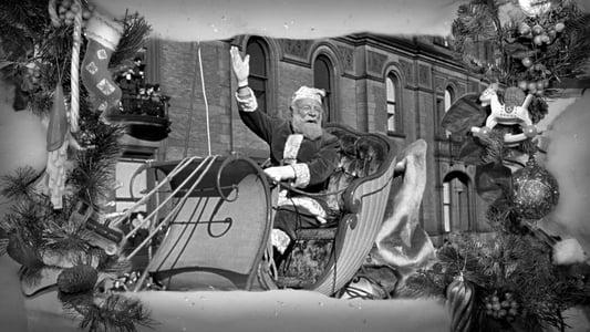 Image Miracle sur la 34ème rue 1947