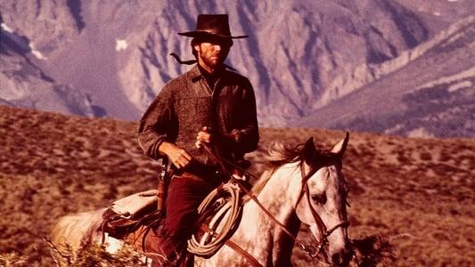 Image L'Homme des Hautes Plaines