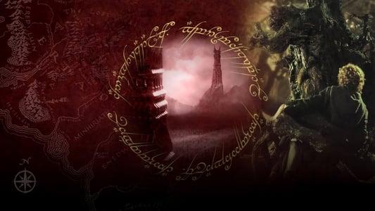 Image Le Seigneur des anneaux : Les Deux Tours