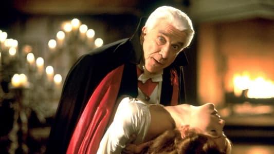 Image Dracula, mort et heureux de l'être