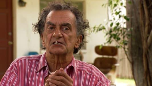 Image Inside Deep Throat